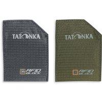 Tatonka Sleeve RFID B Set (2) assorted