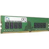 Samsung 64GB DDR4-2666 CL19 (M386A8K40BM2-CTD)