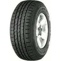 Continental ContiCrossContact LX 215/70 R16 100T