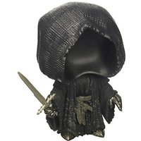 Funko Pop! Movies: Lord of the Rings - Nazgul