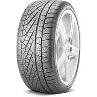 Pirelli Winter 240 SottoZero 285/30 R20 99V