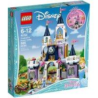 LEGO 41154