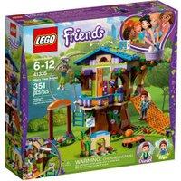 LEGO 41335