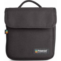 Polaroid Box Camera Bag