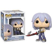 Funko Pop! Disney: Kingdom Hearts - Riku