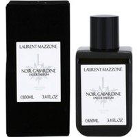 Laurent Mazzone Noir Gabardine Eau de Parfum (100ml)