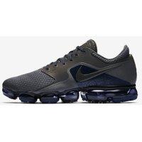 Nike Air VaporMax R midnight fog/black/black
