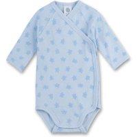 Sanetta Turtle (322271) blue