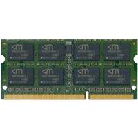 Mushkin 8GB SODIMM DDR3-1600 CL11 (91396368)