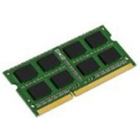 Origin Storage 4GB SODIMM DDR3-1333 (OM4G31333SO2RX8NE15)