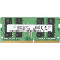 HP 4GB SODIMM DDR4-2400 (Z9H55AA)