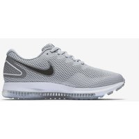 Nike Zoom All Out Low 2 Women wolf gray/cool gray/white/black