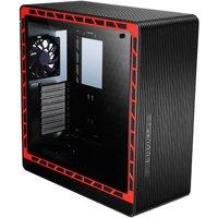Cooltek Jonsbo UMX5 black