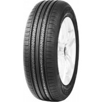 Event Tyres FUTURUM HP 195/65 R15 91H