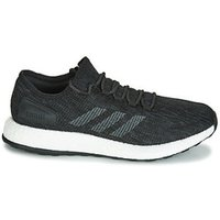 Adidas Pure Boost core black/dgh solid grey/dgh solid grey