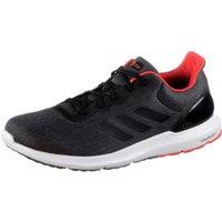 Adidas Cosmic 2.0 core black/core black/carbon