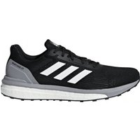 Adidas Response ST core black/ftwr white/grey three