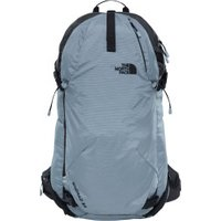 The North Face Snomad 34 grey/asphalt