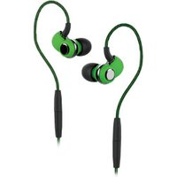 SoundMagic ST30 (green)