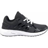Adidas Duramo 8 W utility black/core black/footwear white