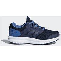 Adidas Galaxy 4 K collegiate navy/collegiate navy/trace royal