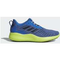 Adidas Alphabounce RC K blue/collegiate navy/aero blue