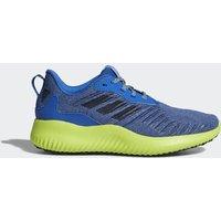 Adidas Alphabounce RC K blue/collegiate navy/aero blue