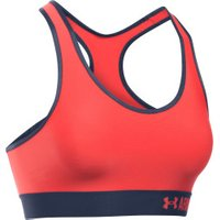 Under Armour Armour Mid (1273504) red
