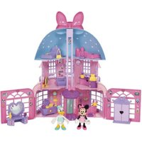 IMC Minnie Happy Helpers House (182592)