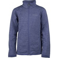 Columbia Wilderness Way fleece eve