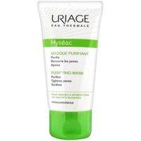 Uriage Hyséac Pirifying Mask (50 ml)