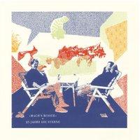 Die Sterne präsentieren - Mach's Besser: 25 Jahre Die Sterne (LTD Box Set) (Vinyl)