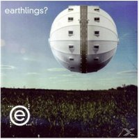 Earthlings? - Earthlings? (Vinyl)
