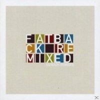 Fatback - Remixed (Vinyl)