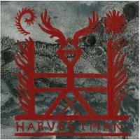 Harvestman - Music For Megaliths (Vinyl)