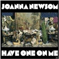 Joanna Newsom - Have One On Me (Vinyl)