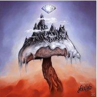 Mangoo - Neverland (Vinyl)
