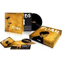 Michael Patrick Kelly - Ruah (Boxset) (Vinyl)