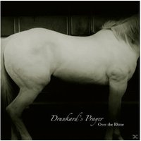 Over The Rhine - Drunkard's Prayer (Vinyl)