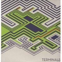 So Percussion - Terminals (Vinyl)