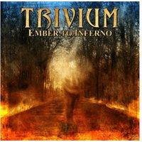 Trivium - Ember To Inferno (Ab Initio Deluxe Edition) (Vinyl)