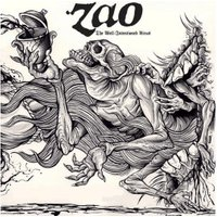 Zao - The Well-Intentioned Virus (Vinyl)