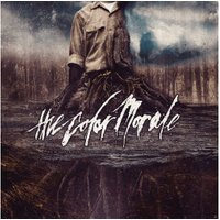 The Color Morale - We All Have Demons+My Devil In Your Eyes+Know Hope (Vinyl)