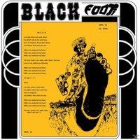 Blackfoot – MILLIE (Vinyl)