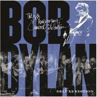 Bob Dylan - 30th Anniversary Celebration Concer (Vinyl)