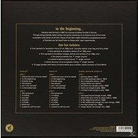 Genesis - From Genesis To Revelation (Vinyl)