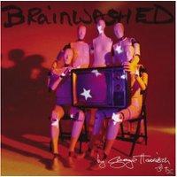 George Harrison - Brainwashed (Vinyl)