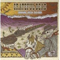 Grateful Dead - Houston Texas 11.18.1972 (Vinyl)