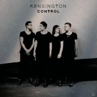 Kensington - Control Live At Ziggo Dome 2016 (Vinyl)