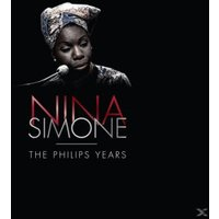 Nina Simone - The Complete Philips Albums (Ltd.Edt.) (Vinyl)